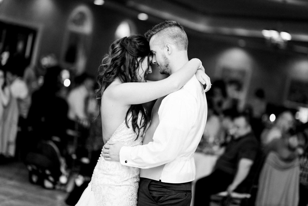 KAYLA & JACK WEDDING-478