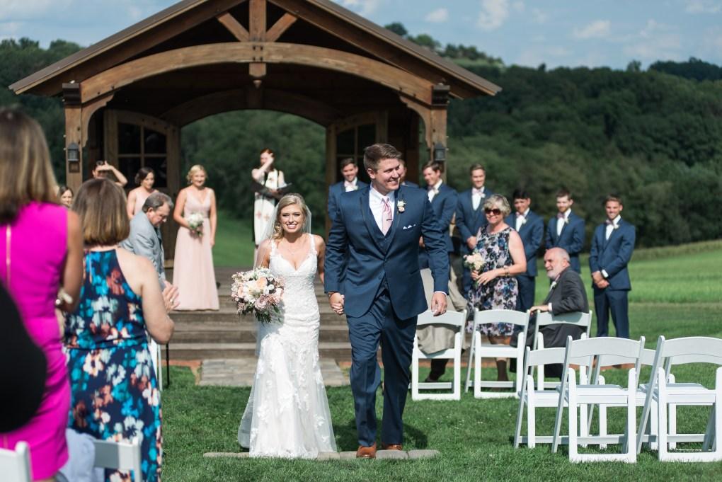 ANDREA & ERIC WEDDING-177