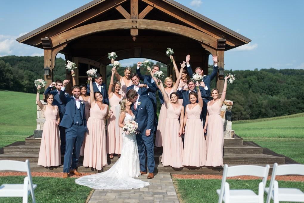 ANDREA & ERIC WEDDING-217
