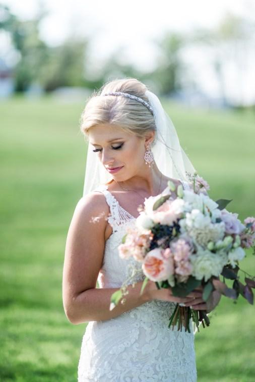 ANDREA & ERIC WEDDING-250