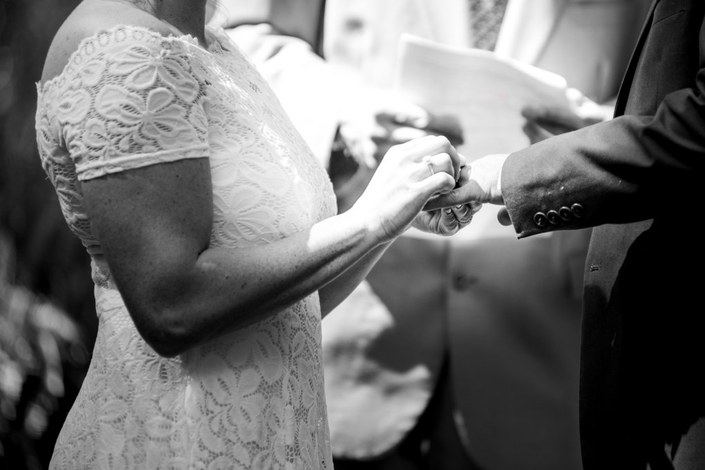 MANDY & KYLE WEDDING-103