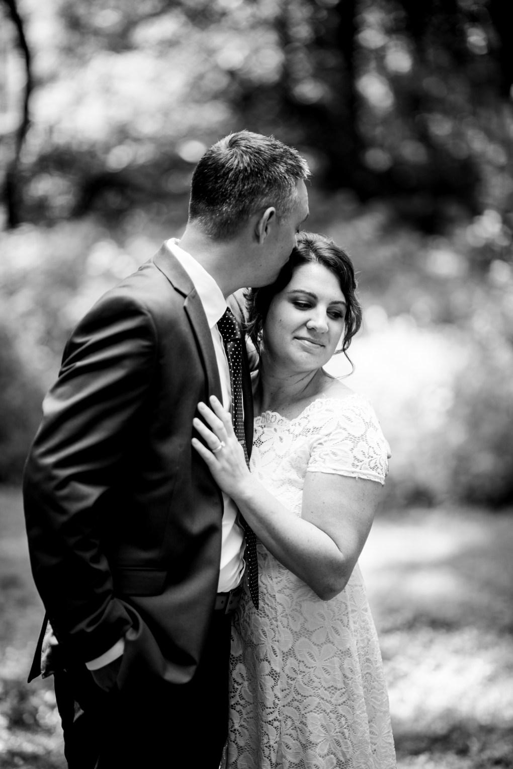 MANDY & KYLE WEDDING-145