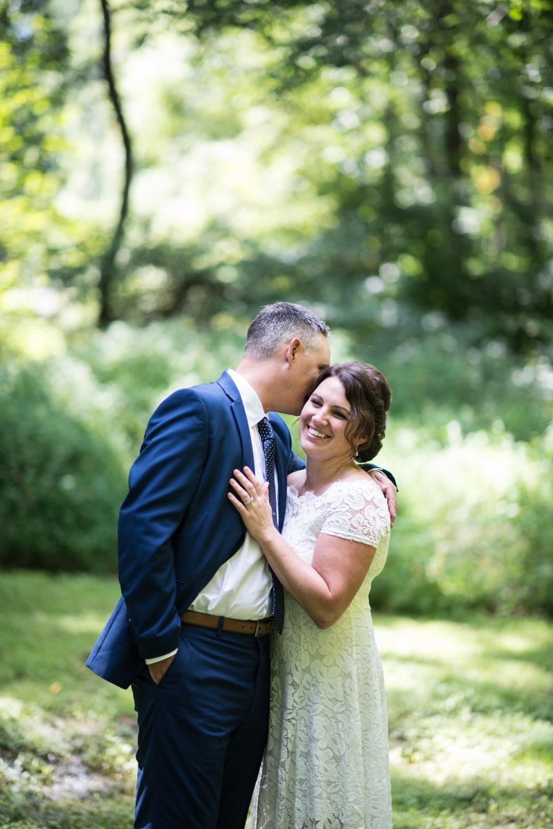 MANDY & KYLE WEDDING-146