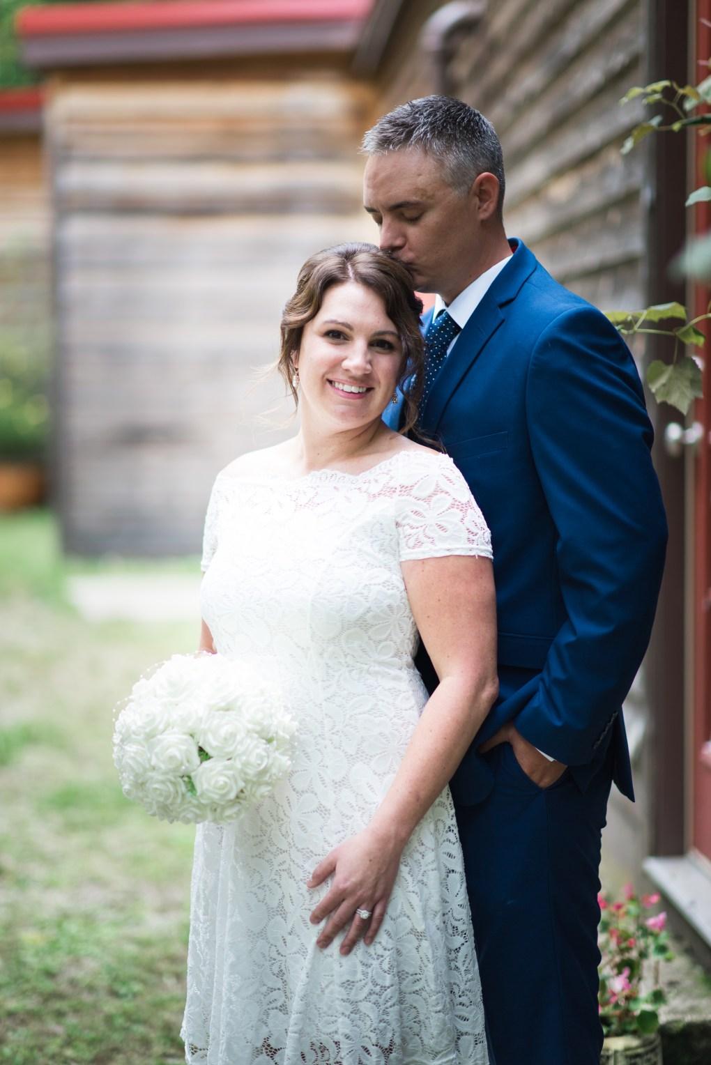 MANDY & KYLE WEDDING-162