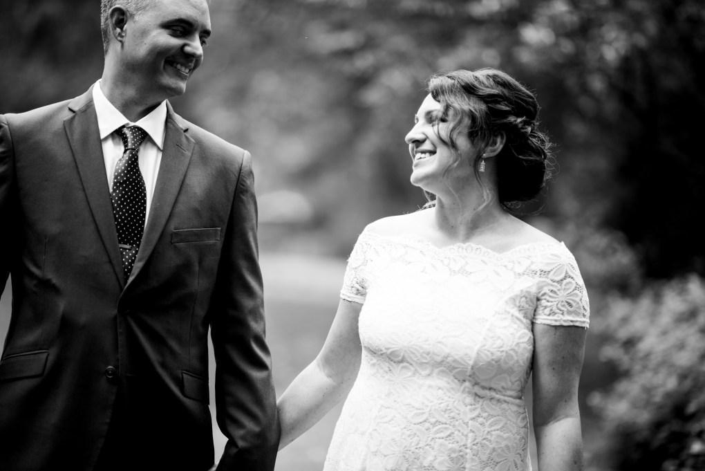 MANDY & KYLE WEDDING-167