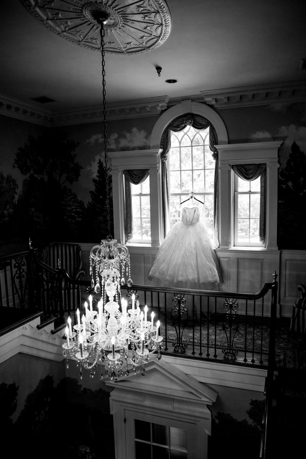 TAWNEY & TYLER WEDDING-23