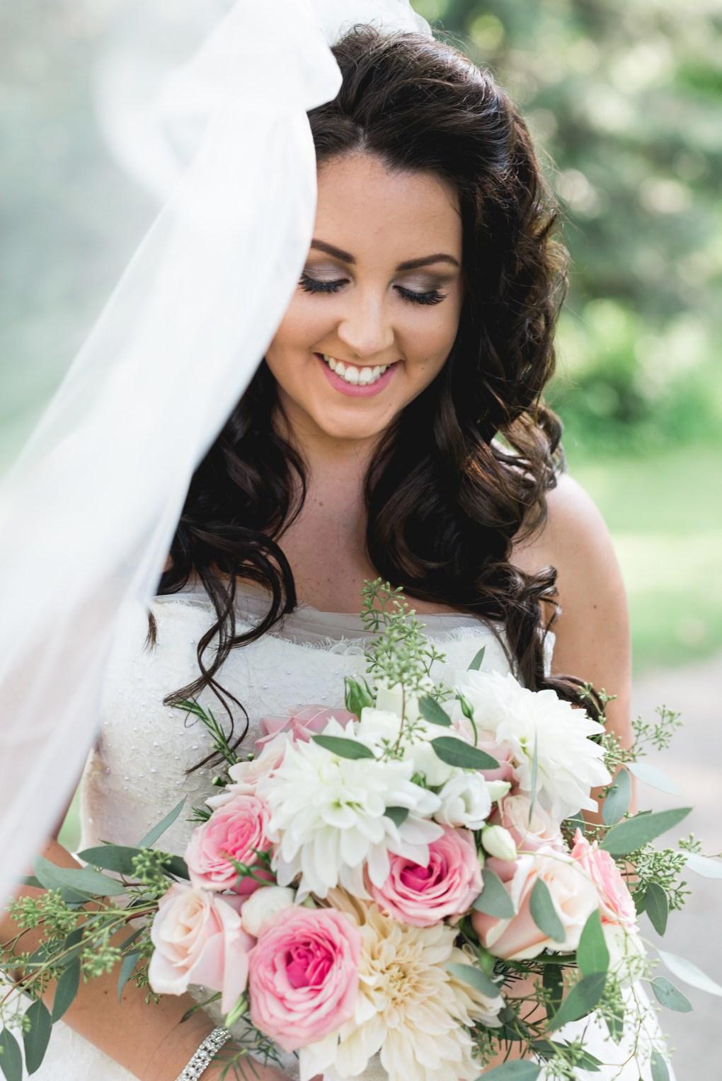 TAWNEY & TYLER WEDDING-281