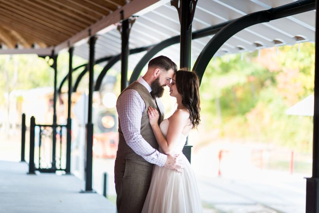 TATUM & JASON WEDDING-249 (1)