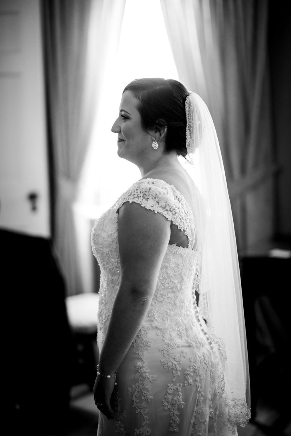 EMILY & STEVIE WEDDING-173