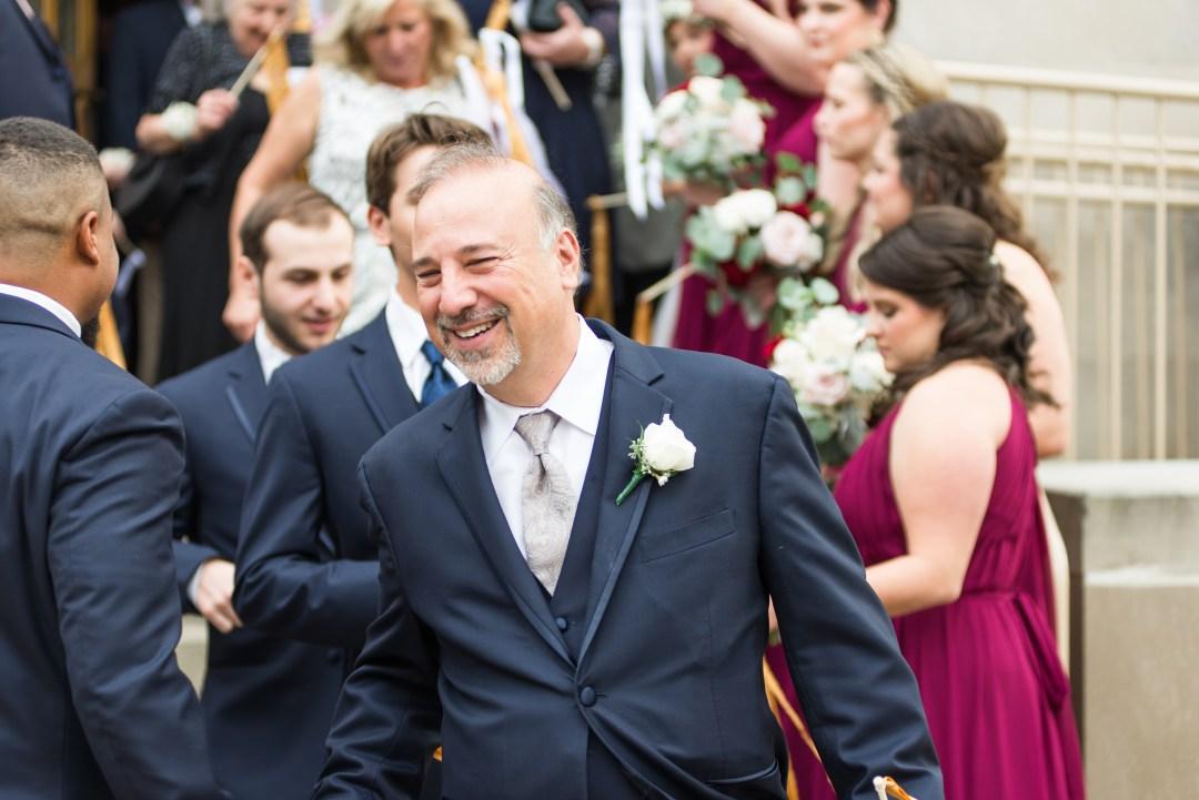 EMILY & STEVIE WEDDING-314
