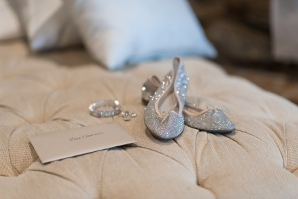 KATE & ISAAC WEDDING-13