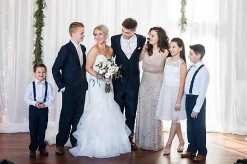 KATE & ISAAC WEDDING-152