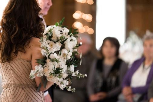 KATE & ISAAC WEDDING-270