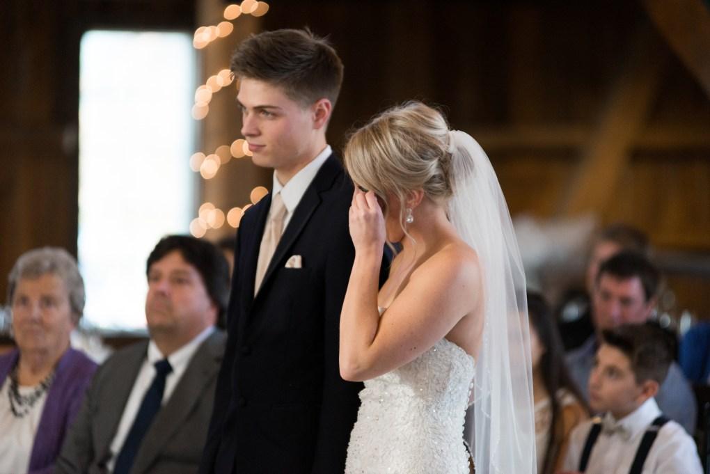 KATE & ISAAC WEDDING-275