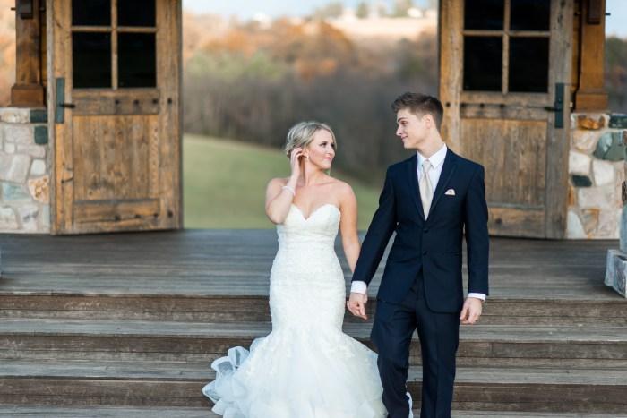KATE & ISAAC WEDDING-323