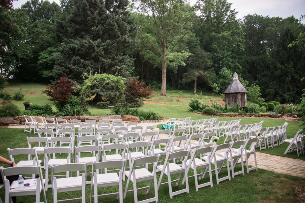 DEVON & ERIC WEDDING-BLOG LOWER RES-23