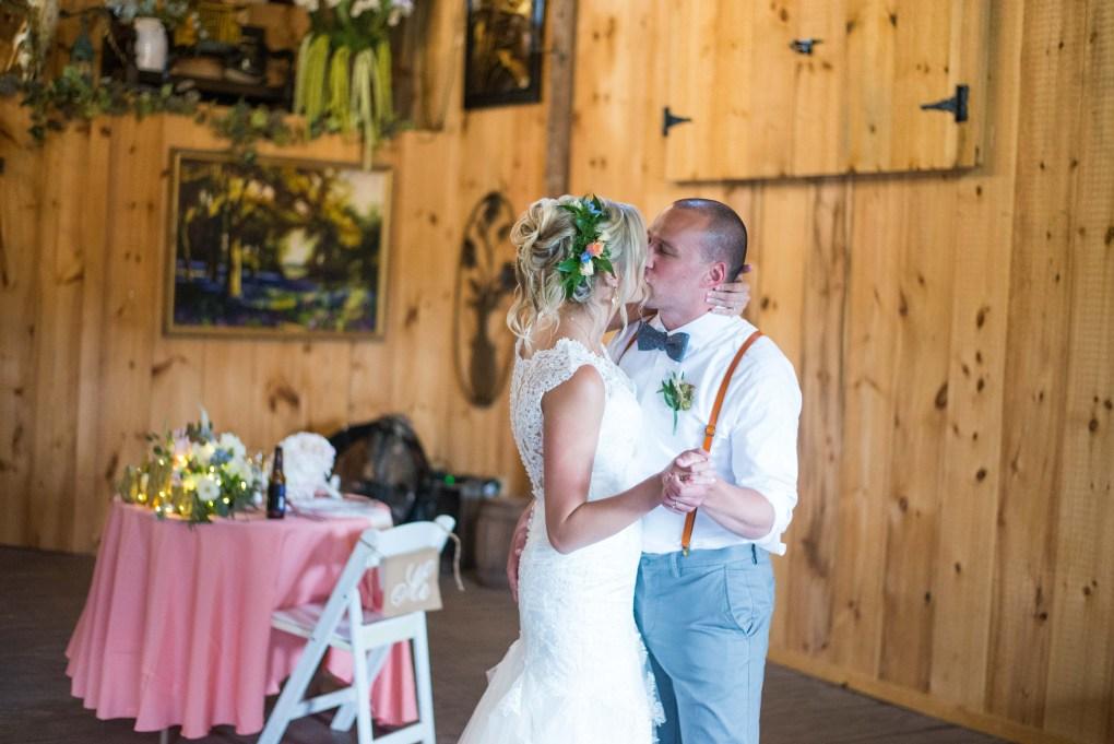 DEVON & ERIC WEDDING-BLOG LOWER RES-54