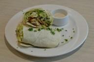 ZaatarChickenSchwarmaSandwich