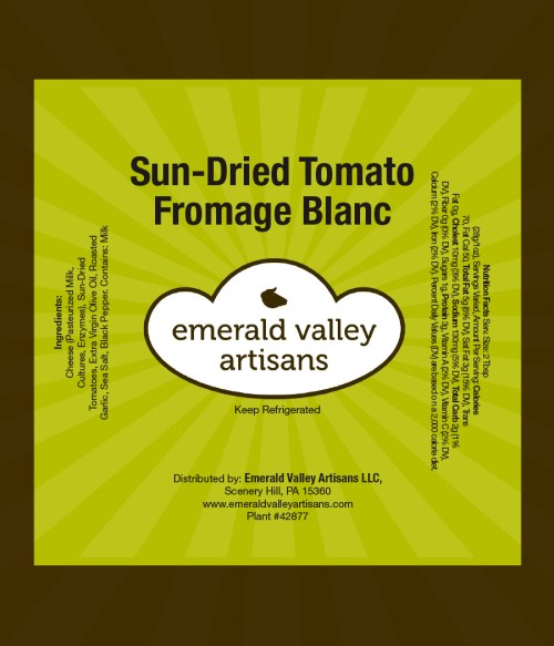 Sun-Dried-Tomato-Label