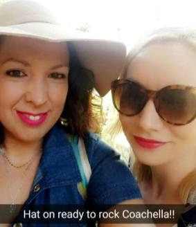 Coachella 2