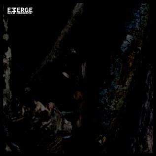 EMERGE-front Kopie