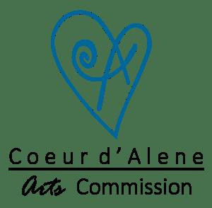 CDA ARTS Commission