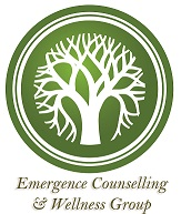 Emergence Counselling & Wellness Group