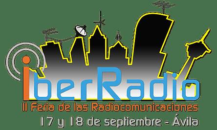 EMCOM ESPAÑA en IBERRADIO 2016