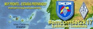 #Emcomset2k17