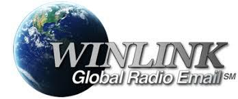 WINLINK logo