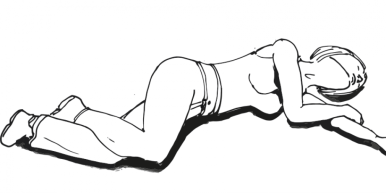 14231024px-recovery_position