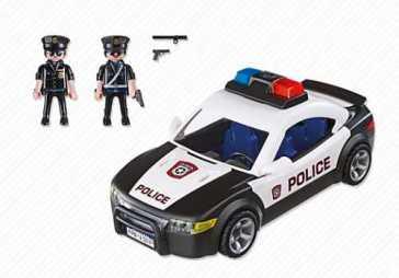 med_550_c5e5dfd270_playmobil-figure-5614-coche-de-policia-edicion-exclusiva-usa