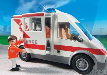 playmobil-4221-ambulancia-p-PPLA4221.4