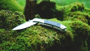 Outdoor Survival Equipment
