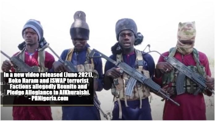 ISWAP-Boko-Hartam-Terrorists-June-2021
