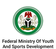 Federal Ministry of Youth and Sports Development