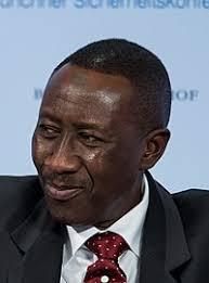 National Security Adviser, Major-General Babagana Monguno (retd.)