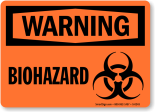 biohazard-warning-sign-s-0243