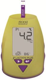 lactate-plus-is-a-highly-recommended-analyzer-both-in-a-clinical-and-athletic-setting-1