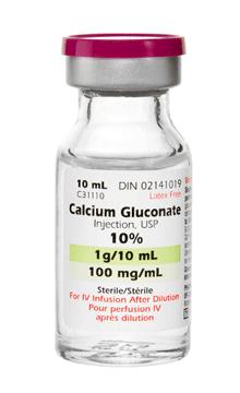 calcium-gluconate-10ml