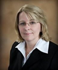 Eileen Unger