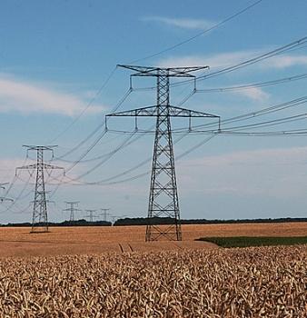 Top 3 Electric Utility Modernization Initiatives