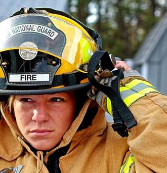 When Fire Hydrants Run Dry
