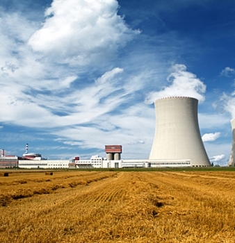 Grid Reliability and the Role of Nuclear Power