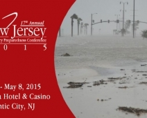 EPP Sponsors the 2014 NJEPA Conference