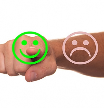 Handling Negative Customer Feedback