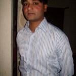 Sajjad-Masih-e1379438094955-225×300