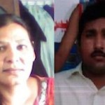 Shafqat-Emmanuel-and-Shagufta-Kausar-were-found-guilty-of-sending-a-blaspheming-text-message-to-the-imam-of-their-local-mosque