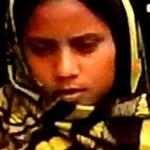asiya-masih-14-yrs-raped-forced-islamic-conversion