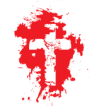 blood-splatter-cross